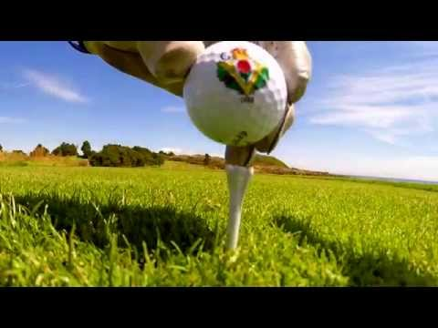 Victoria Golf Club Links Video Series: Bunker Maintenance