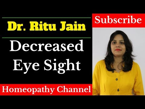3 Ways To Improve Your Eyesight Naturally- चश्मा छुड़ाने के उपाय- How To Get 20/20 Vision