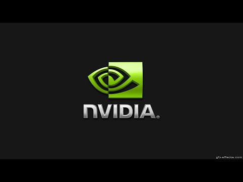 How to Install Nvidia Drivers in CentOS 7