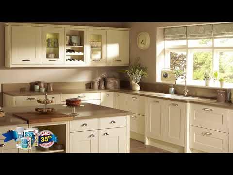 35 Reasons To Prime. Reason #2... Kitchen renovations