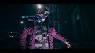 P110 - Focuz - Ultimate Gangster Freestyle [Net Video]