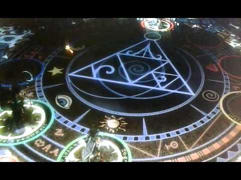 14 pip death minion Wizard101