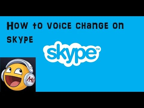 iPhone App Review: Voice Changer Plus - Voice Changer For