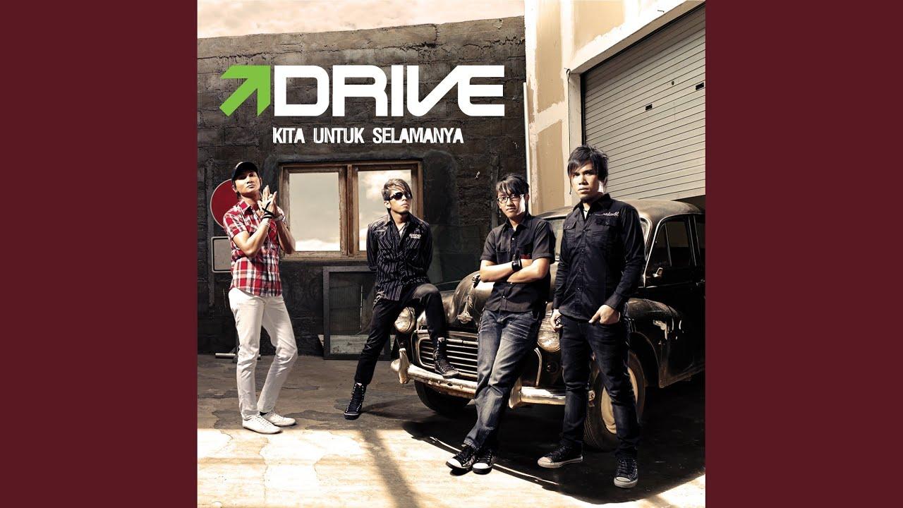 Drive - Kalah Untuk Menang