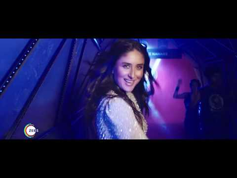Xxx Mp4 Dance India Dance Battle Of Champions Kareena Kapoor Khan Debut 2019 Exclusive On ZEE5 3gp Sex