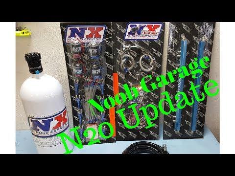408 stroker build quick nitrous Update