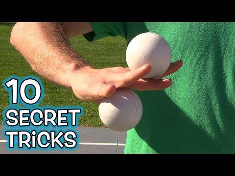 10 AMAZING Juggling TRICKS & Hacks for Beginners!