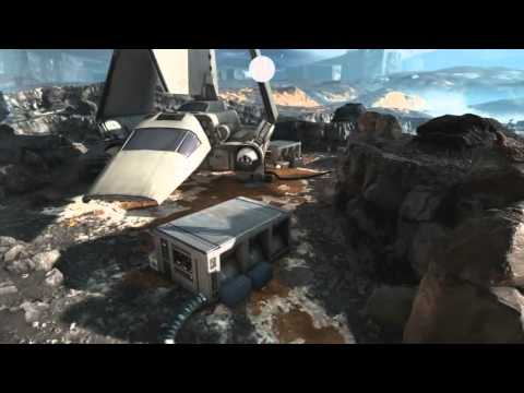 Star Wars Battlefront | THIS GAME MAKES ME RAGE