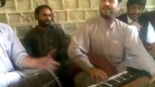 nee chawa baros wakhthas brahui song shehzad nazeer