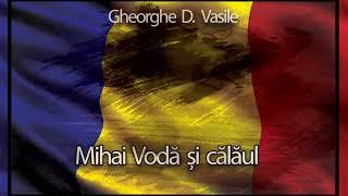 Download Mihai Voda si calaul - Teatru Radiofonic