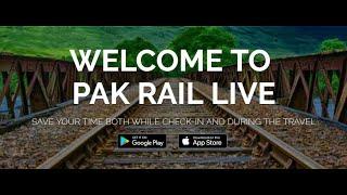 pakistan railways tracking Videos - 9tube tv