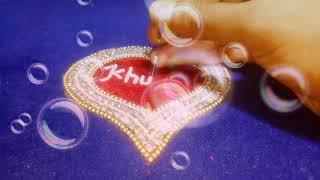 Khushi name image download/ Videos - Veso Club