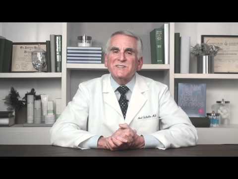 DermTV - How to Get Frequent Free Skin Cancer Screenings [DermTV.com #366]