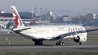 Qatar Airways moves to Oman to avoid embargo