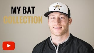 Download My Bat Collection Video