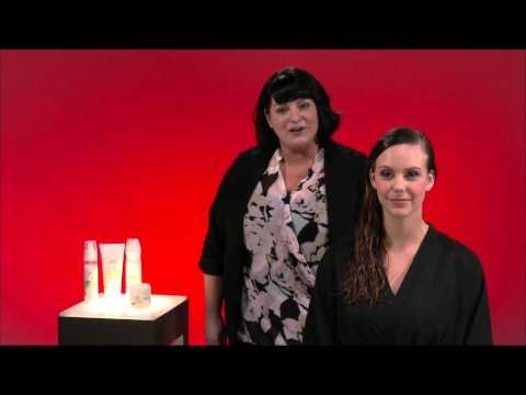 Wella Professionals - Elements Treatment
