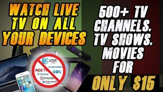 NORA GO IPTV PLAYER - HOW TO GET FREE CODES & ACTIVATE - Vidly xyz