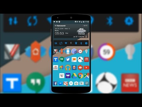 How To Make Your Android Screen Recording Look Awesome!