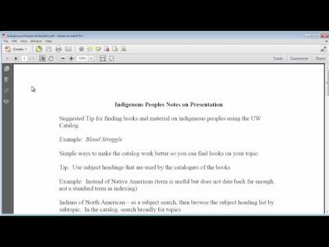How to print a word document or PDF either double or single sided