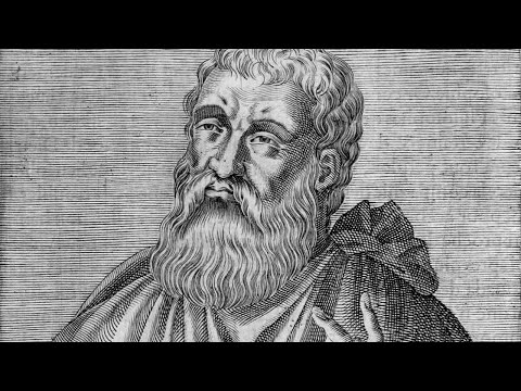 Proof for Catholicism in St. Justin Martyr's First Apology