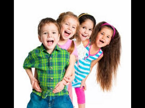 Simi Valley Head Lice Treatment And Simi Valley Mobile Lice Removal Salon
