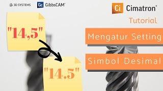 How To Update License Cimatron 14 | Music Jinni