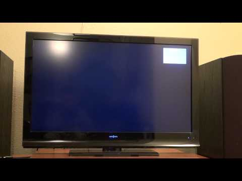 PS4 Fix for HDMI Brick Bricked Problem - It's a simple fix or workaround for now.