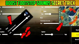 pubg sounds effects Videos - 9tube tv