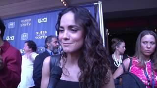 Download ATX TV Festival 2016 | Opening Red Carpet | Matt Lauria, Alice Braga, Nick Wechsler Video