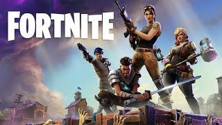 An Australian School Wants To Stop Kids From Playing Fortnite, Because Reasons...