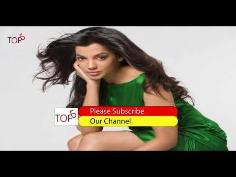 Xxx Mp4 Top 5 Hot Actrees In India Katrina Mallika Priyanka 3gp Sex
