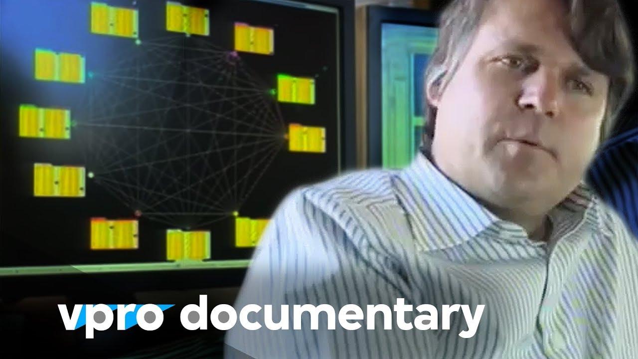 Flash Crash 2010 | VPRO documentary | 2011