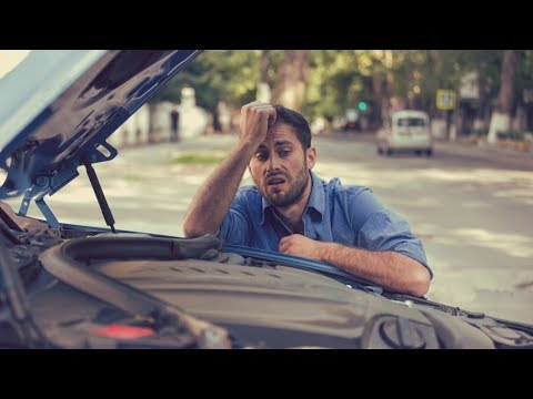 How to find out if your car has a safety recall