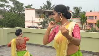 Chowdhury, Coke studio, Amit Trivedi ft Mame Khan