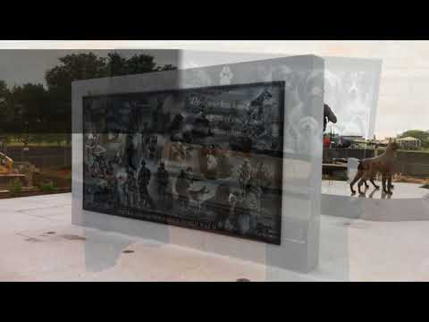 Custom Engraved Military Memorials & Cemetery Headstones in Pennsylvania