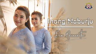 Duo Naimarata - Inang Naburju