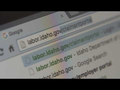 How to Apply for Unemployment Benefits