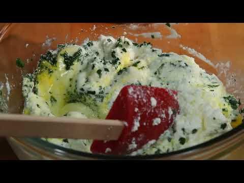 How to Make the World's Best Lasagna | Allrecipes.com