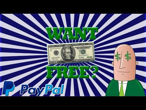 How to Make Free Paypal Money on iPhone, iPad, or iPod (2016