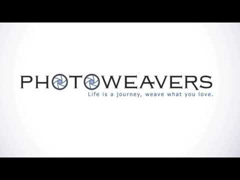 Photo Blankets from http://www.photoweavers.com