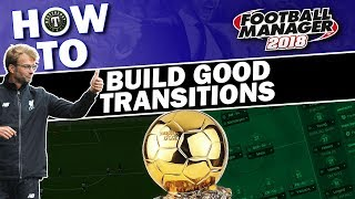 FM18 Kingstonian Diaries Whatever happened to Liverpool