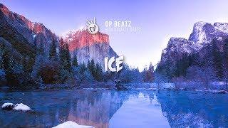 "[FREE] Juice WRLD Type Guitar Hip Hop Beat 2018 - ""Ice"" | Free Beat | Trap/Rap Instrumental 2019"
