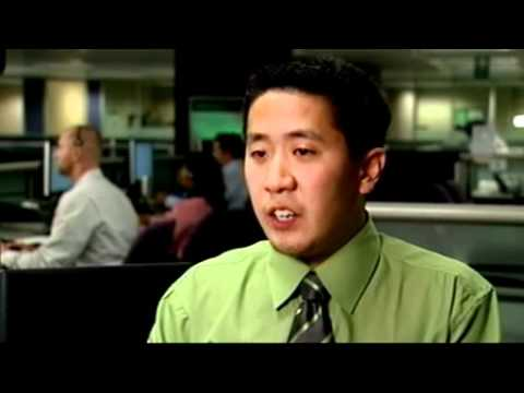 Finding Loan Relief - TD Bank Canada