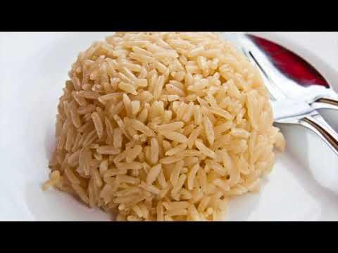 Is Brown Rice Good For Nursing Mom- Role Of Brown Rice In Increasing Breastmilk Supply