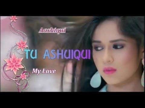 Xxx Mp4 Whatsapp Status Tu Aashiqui Serial Colors TV Video 3gp Sex