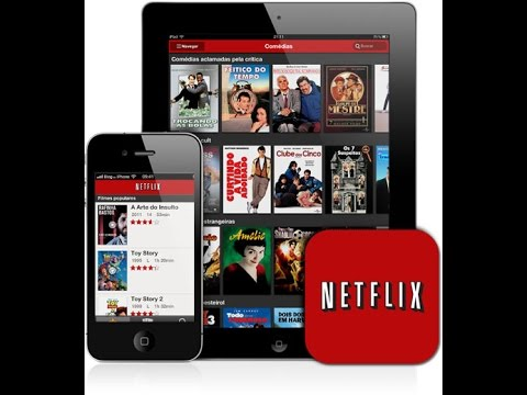 How to Get American Netflix for Free on your Apple Device ! iPad/iPhone/iPod