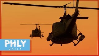 American Helicopter Tech Tree Showcase   Ah-1z Viper :)  (war Thunder)
