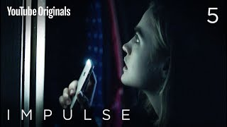 """Impulse - Ep 5 """"The Eagle and the Bee"""""""