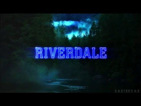 Riverdale | Best Instagram Edits