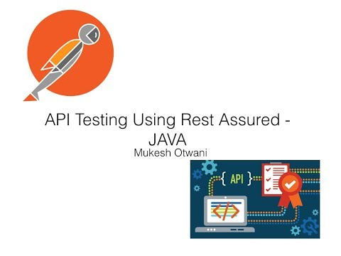 How To Automate Rest Api Using Rest Assured   How to Automate API Testing using Java